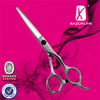 Razorline K101 Professional Hair cutting Scissor with WCA and BSCI certificate