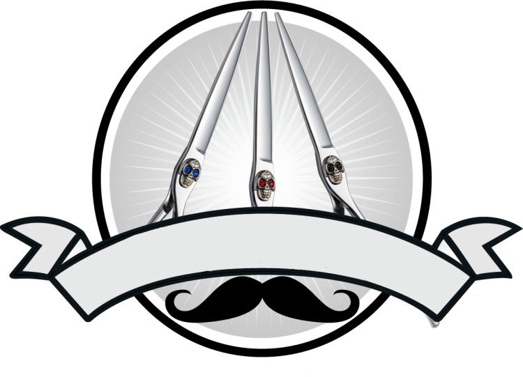 Barber banner
