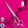 Razorline DK01 Damascus steel Hair cutting Scissor with WCA and BSCI certificate