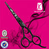 Razorline K5 Dragon Best Innovation Economic Hair cutting Scissor with WCA and BSCI certificate